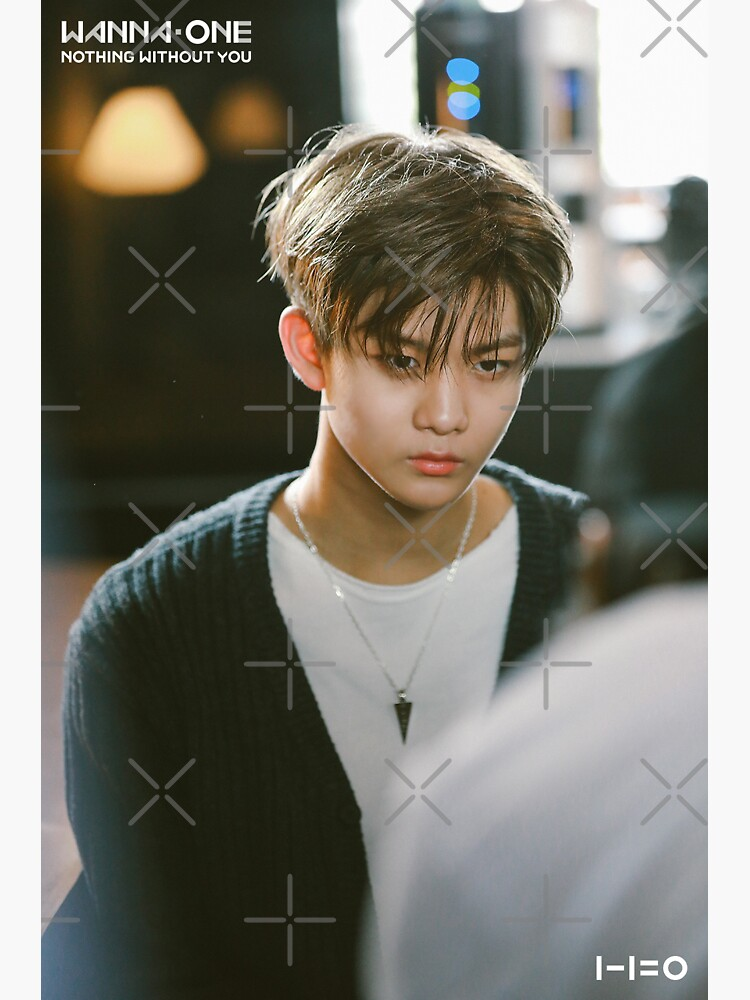 Quiero uno | 1-1 = 0 (NADA SIN TI) ft. Bae Jinyoung (진영 배) de sai08