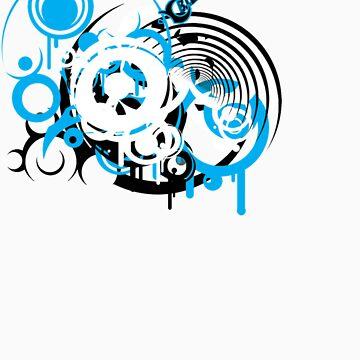 Swirls & Suchlike by disule