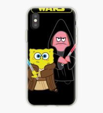 R2d2 Drawing iPhone cases & covers for XS/XS Max, XR, X, 8/8 Plus, 7