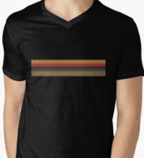 The 13th Doctor Men's V-Neck T-Shirt
