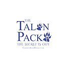 Talon Pack - The Secret is Out (LIGHT) by carrieannryan