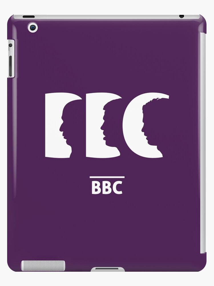 BBC Logo by pvdesign