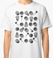 fruits & vegetables Classic T-Shirt