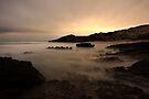 Primordial Dawn by Jim Worrall