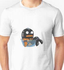 American Dad! Klaus Unisex T-Shirt