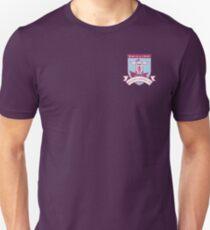 Galway United Unisex T-Shirt