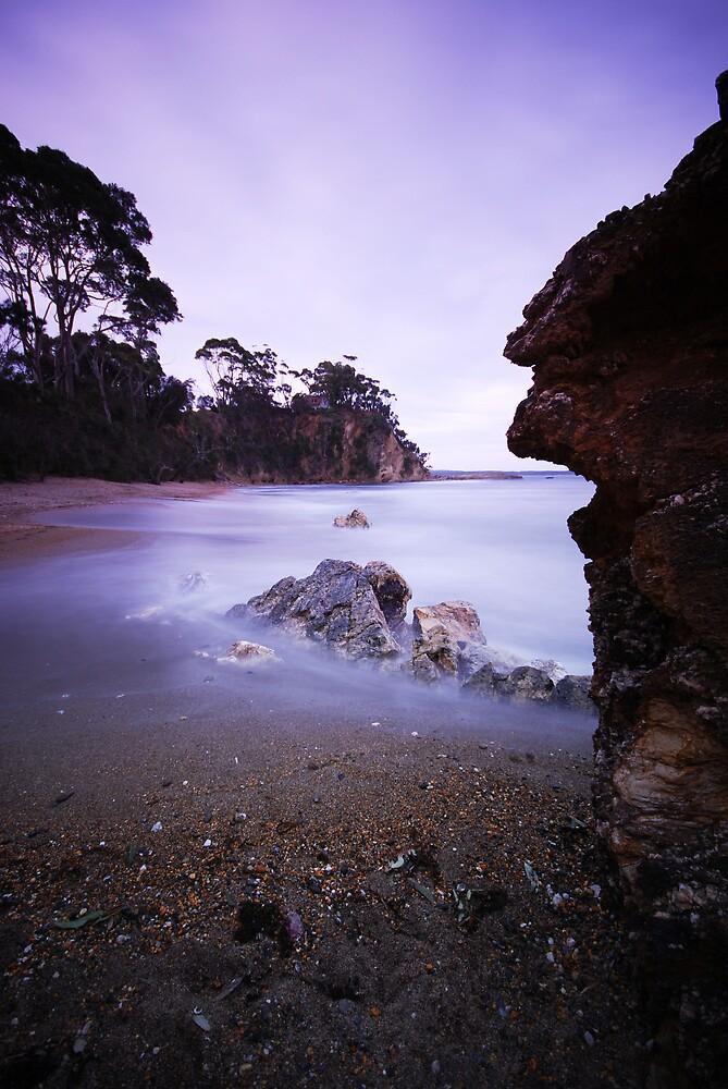 Sunshine Bay by Lily Kentwell