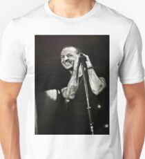chester bennington T-Shirt