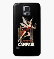 Campari Case/Skin for Samsung Galaxy