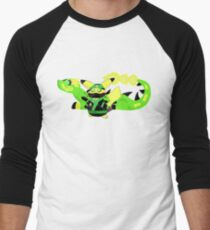 Pikachu-Lloyd T-Shirt