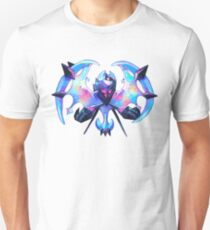 Dawn Wings Necrozma T-Shirt