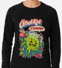 CTHUL-AID Lightweight Sweatshirt
