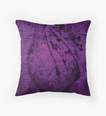 146 / 365 Floor Pillow