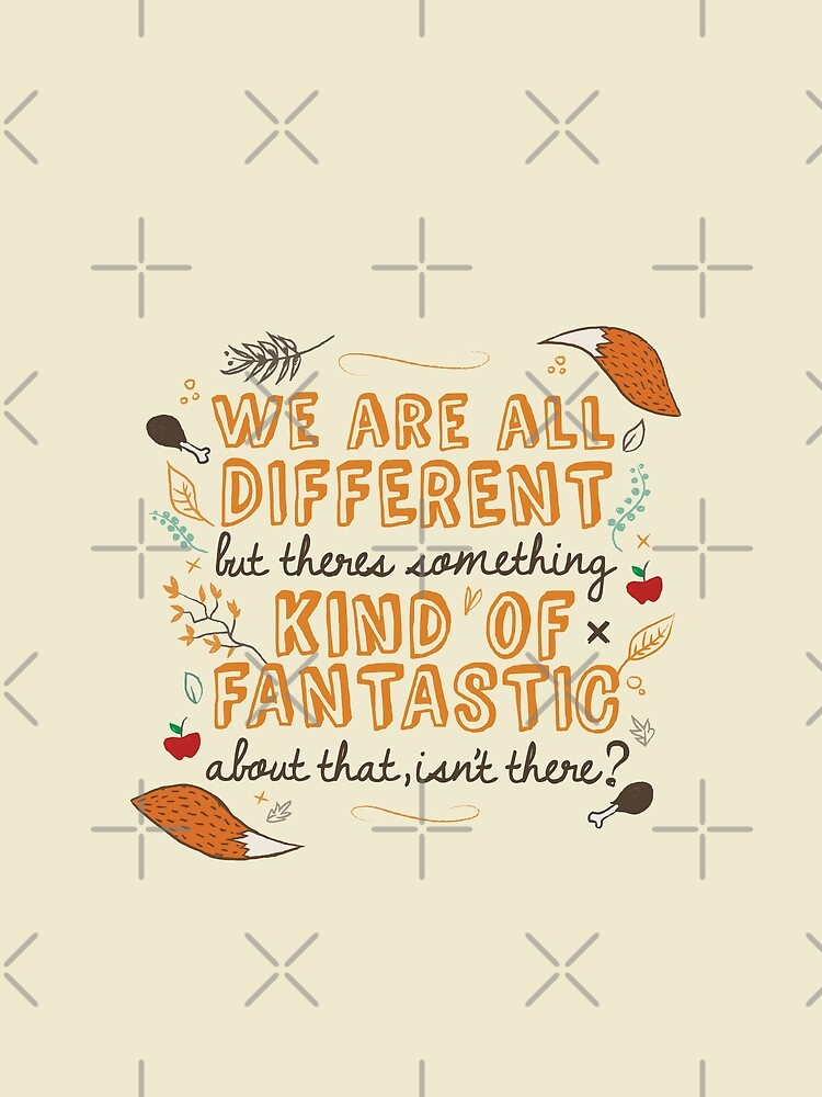 We Are Fantastic by Plan8