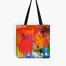 Tote #237 by Shulie1