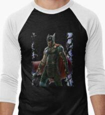 thor ragnarok T-Shirt