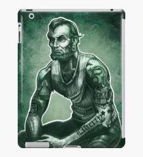I GOT $5 ON IT iPad Case/Skin