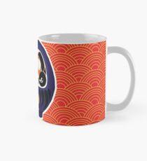 Health & Longevity Mug