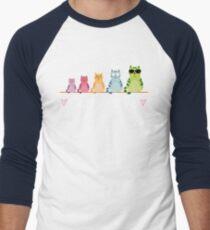 Catryoshka T-Shirt