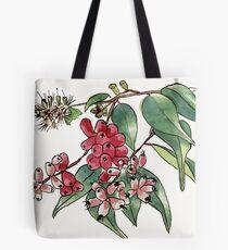 Lillipilli Tote Bag