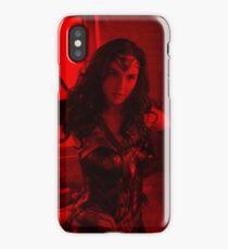 Gal Gadot - Celebrity iPhone Case/Skin