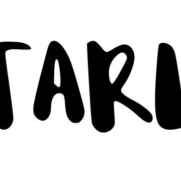 STARLA by FTML