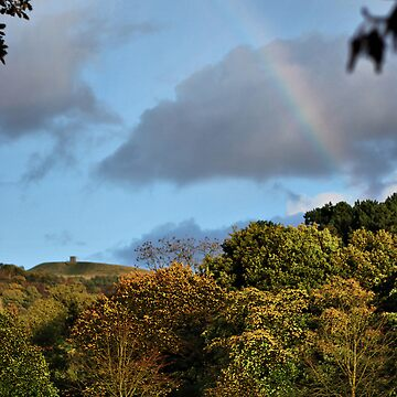 Rivington Rainbow by spottydog06