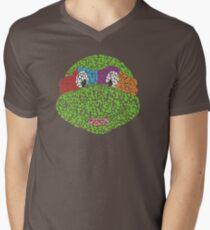 Teenage Mutant Ninja Turtles TV series T-Shirt