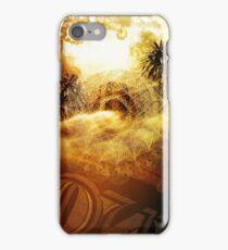 Legal Money iPhone Case/Skin
