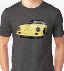 356 Unisex T-Shirt