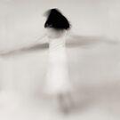 Motion blur by Mel Brackstone
