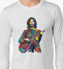 eric clapton T-Shirt