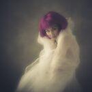 Pink by Mel Brackstone