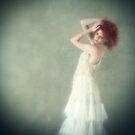 Soft and beautiful by Mel Brackstone