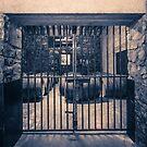 Royal Lochnagar Distillery Warehouse by wsglobal