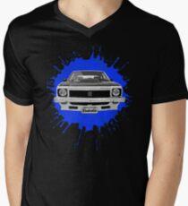 Holden LX Torana SS - Vintage T-Shirt
