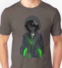 Caretaker T-Shirt