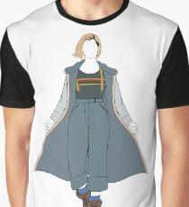Thirteen Graphic T-Shirt