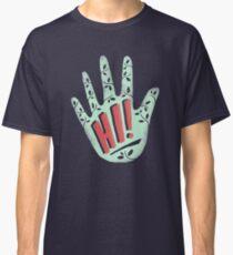 High Five Classic T-Shirt
