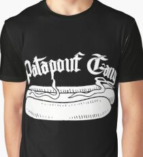 PATAPOUF GANG - OFFICIAL by Skyzs Graphic T-Shirt