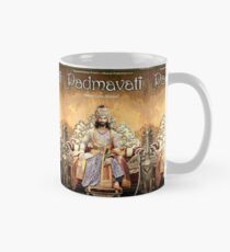 Padmavati - Maharawal Ratan Singh #2 Mug