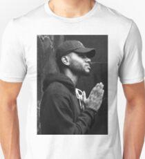 BRYSON TILLER Unisex T-Shirt