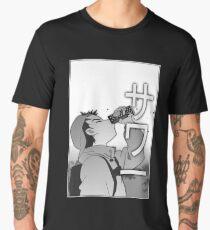 sour Men's Premium T-Shirt
