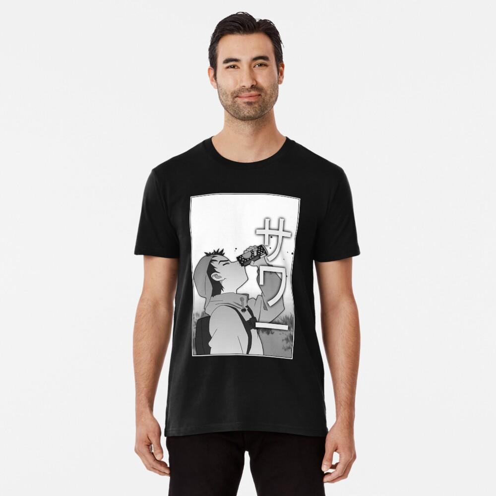 sour Premium T-Shirt