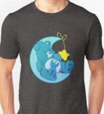 Bedtime Bear Unisex T-Shirt