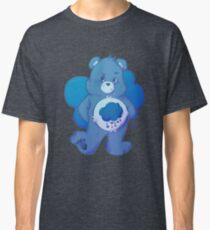 Camiseta clásica Grumpy Bear