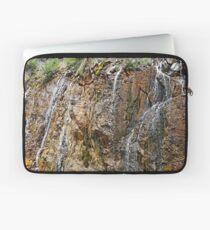 Rocky Falls Laptop Sleeve