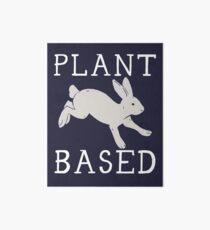 Plant Based Art Board