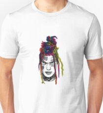 Tekashi 6ix9ine Unisex T-Shirt