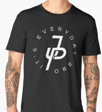 good logan paul Men's Premium T-Shirt